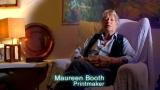 Traditional Printmaking Master Classvideo
