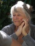 Maureen Booth